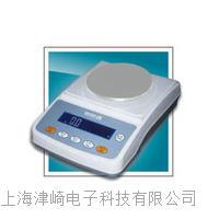 电子天平 YP3001N