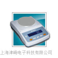 电子天平 YP1001N