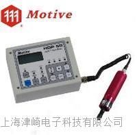 HDP系列数字扭力测试仪 HDP-5/50
