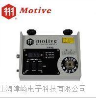 数字扭力测试仪 M10/M50/M100/M200