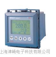 微电脑型电导率 TDS 温度控制器 JENCO 6308CT