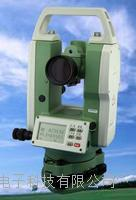 自准直电子经纬仪 DT400-Z
