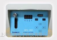 智能粉尘采样器 BFC-302A