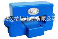 直流电流变送器/传感器/互感器/感应器,线性转换10v开口型 JLK6