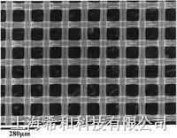 尼龍網格膜NY4102500 NY4102500