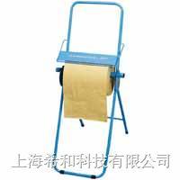 KIMTOWELS* L15工业擦拭纸(大卷式三层) 0193-00