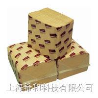 WYPALL* X60全能型擦拭布(大卷式) 0156-00