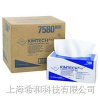 KIMTECH PREP* 表面处理擦拭布 0177-30