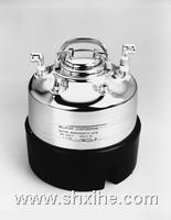 XX6700P05 Millipore压力罐, 5 升  XX6700P05