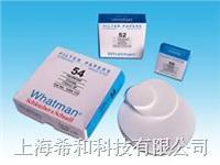 Whatman定量濾紙-硬化低灰級 1450-320