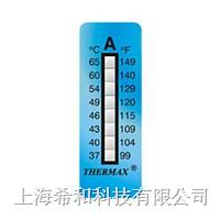 TMC八格热敏试纸  八格热敏系列 八格