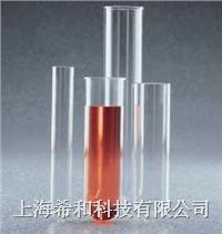 美国Nalgene 3117圆底离心管,聚碳酸酯 3117
