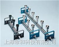 3 联不锈钢多联装置,47 mm  XX2504735