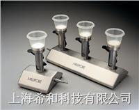 Microfil 独立支架 MIAC01P01