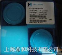 尼龍網格膜NY3009000 NY3009000