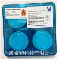 RAWG04700  1.2微米47毫米直径滤膜 RAWG04700