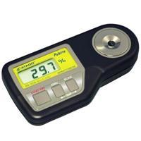PR-32α 低浓度恒温數顯折射計 PR-32α
