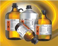 Acetonitrile乙腈(梯度)UPLC/UHPLC适用 1.00030.1000