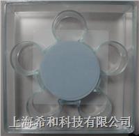 NN0504700   尼龙5微米47毫米汽车零部件清洁度检测过滤膜 NN0504700