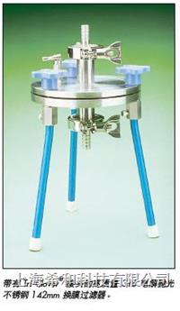 YY30014236 汽车零部件清洁度检测废液回收专用 YY30014236