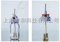 GLS 80搅拌反应器 12 003 79