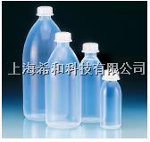 窄口試劑瓶 BR1289 28