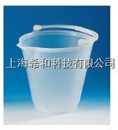 桶-桶-桶 BR723 76