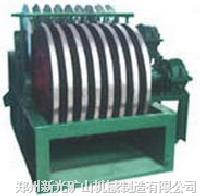 各种型号尾矿回收机