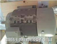2KJ1208-1JQ13-9FG1-Z
