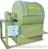 GB-97Φ1000×1000焦炭转鼓-专