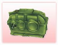 ZDY80硬齿面减速机