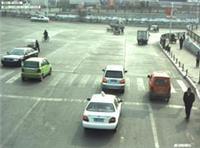 高清电子警察 LDITS710