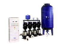 TMWBZ型无负压自动给水设备