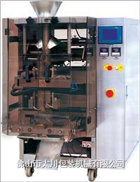 TCLB-420多功能立式包装机