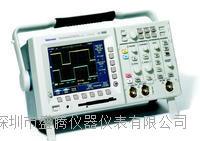 TDS3014C,二手TDS3014C,泰克TDS3014C TDS3014C