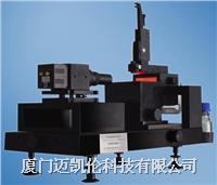 动态接触角测量仪 JC2000C