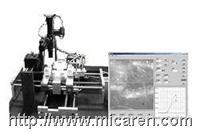 双轴向织物要素综合分析系统 JDS05