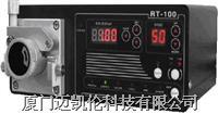微电脑蠕动式点胶机 RT-100型