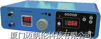 微电脑精密数位式气压点胶机 9000D 型