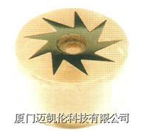 冷镶嵌树脂(透明型) Technovit 4004