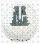 冷镶嵌树脂(低收缩率) Technovit 4000 低收缩率
