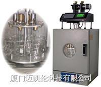6工位提拉机 PTL-OV6P