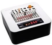 程控金属浴 H2O3-PRO