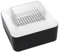 制冷金属浴 H2O3-96