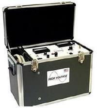 便携式交流高压测试仪- PFT系列