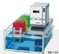 程控型透明加热浴槽/恒温循环器