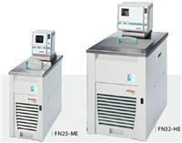FN系列加热制冷浴槽/恒温循环器