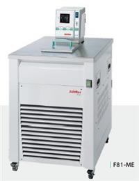 程控型超低温加热制冷循环器ME系列