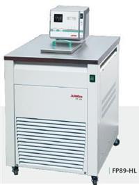 专家型超低温加热制冷循环器
