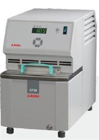 紧凑型加热浴槽/恒温循环器CF系列